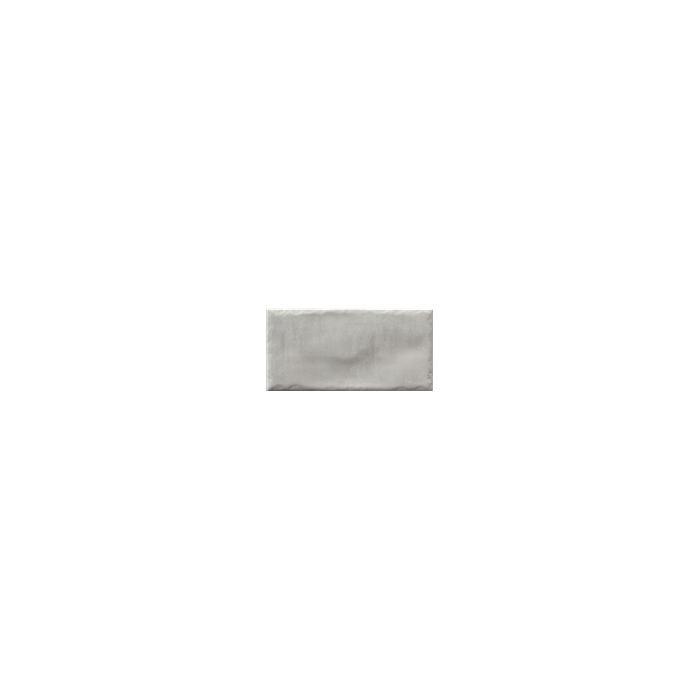 Текстура плитки Moli Bianco Ondulato 9.8X19.8