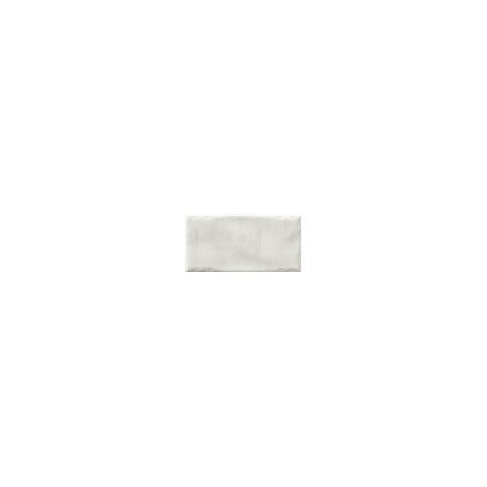 Текстура плитки Moli Perla Ondulato 9.8X19.8