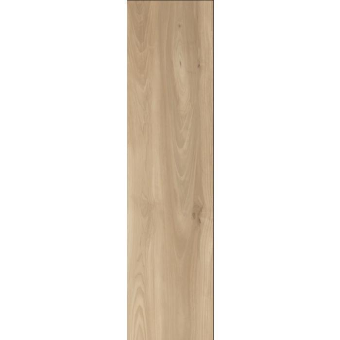 Текстура плитки Woodie Beige 7.5x45