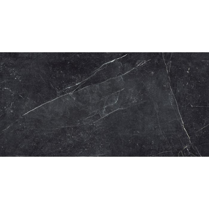 Текстура плитки Barro Nero Mat. 89.8x179.8