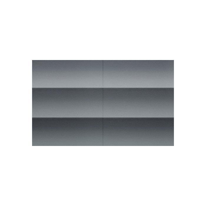 Текстура плитки Shade Blue 10x30