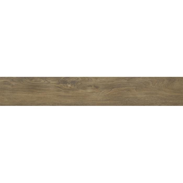 Текстура плитки Roble Brown 19.4x120