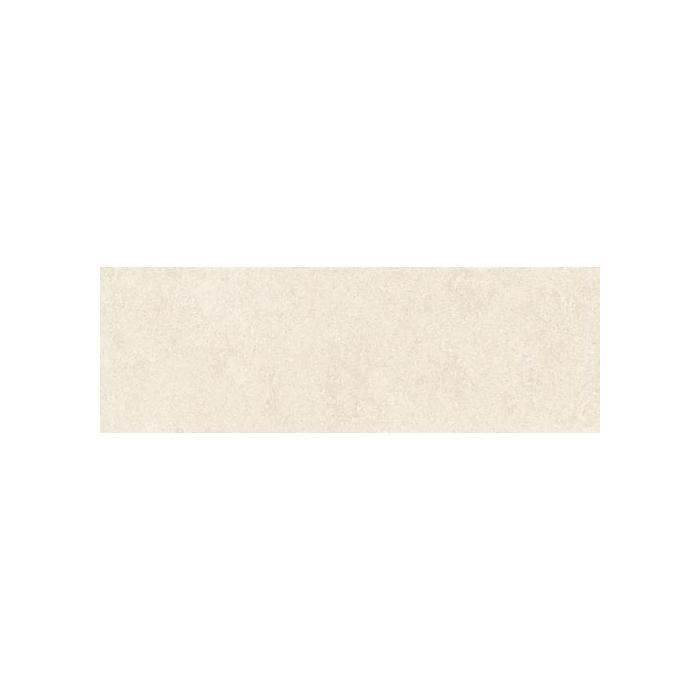 Текстура плитки Kiel Crema 25х75