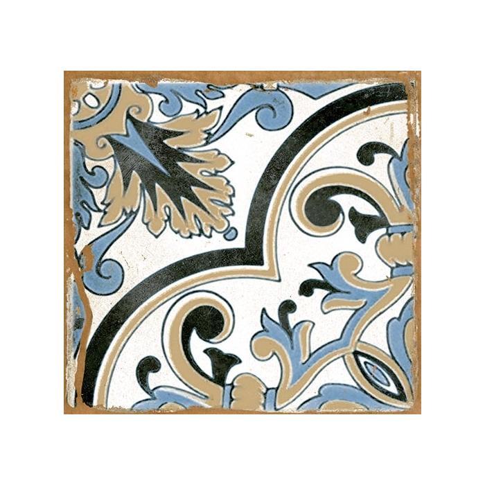 Текстура плитки T.Barcelos/20 20x20