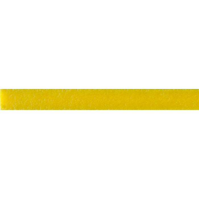 Строительная химия Kerapoxy Design №760 3 kg Желтый декоративный эпоксидный шовный заполнитель