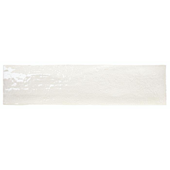 Текстура плитки Aris White 7.5X30
