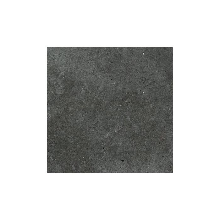Текстура плитки Greek Antracite Nat Rett 80x80