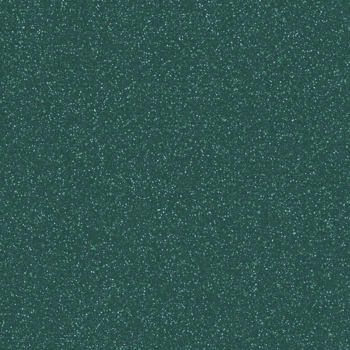 Текстура плитки Jasper Green Decor 30x30 - 2