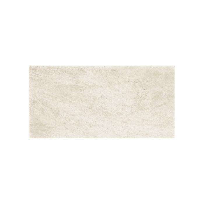 Текстура плитки Emilly Beige 30x60