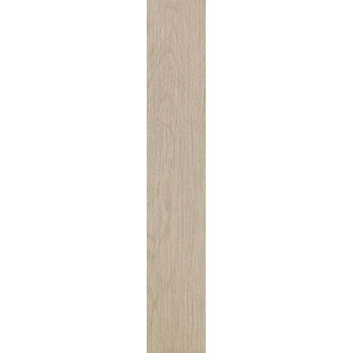 Текстура плитки Bord Sesame Rett 15x90