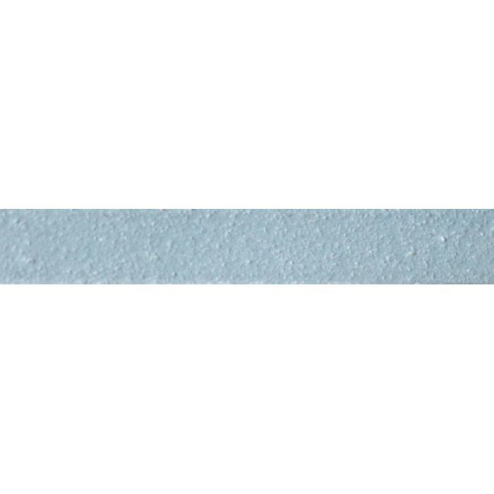 Строительная химия Keracolor FF 170  2 kg цвет крокус