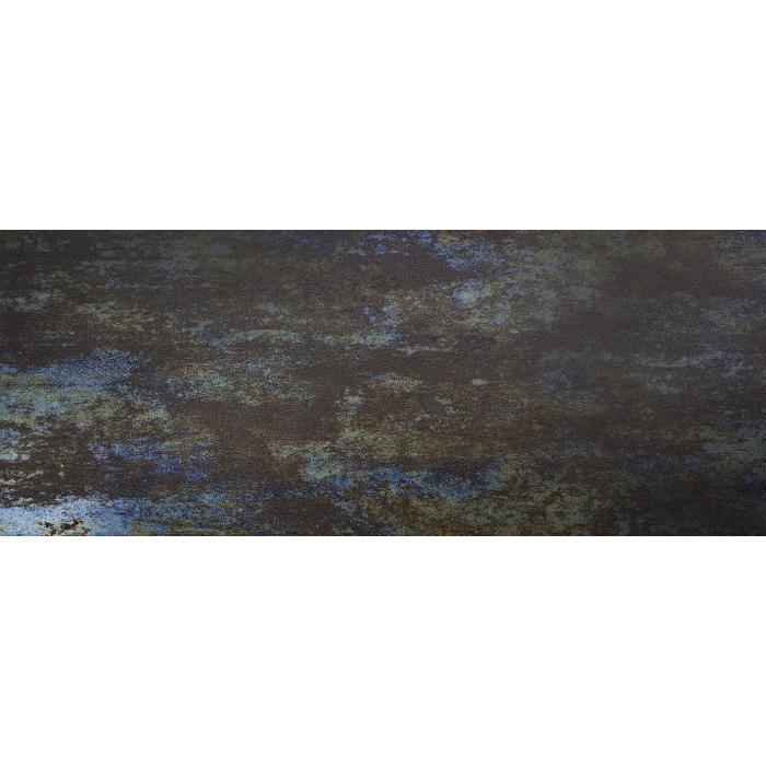 Текстура плитки Fusion Iris Natural 6 mm 100x250