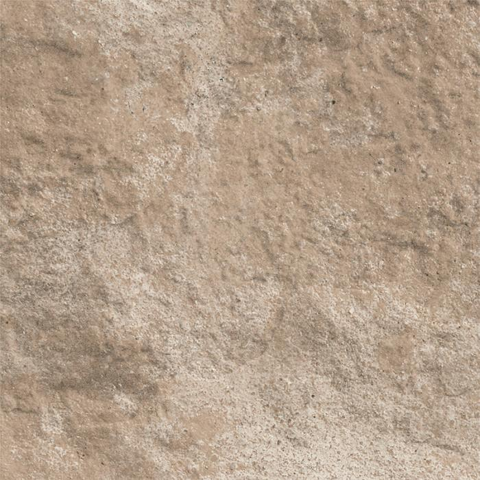 Текстура плитки Base Manhattan Mink 24,5х24,5