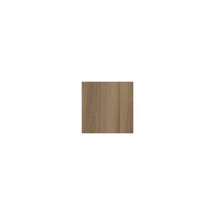 Текстура плитки Кьянти Желтый 45x45 - 2