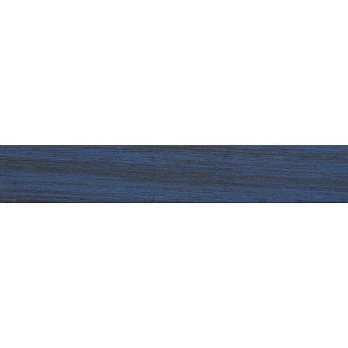 Текстура плитки Columbus Blue 9.8x59.3