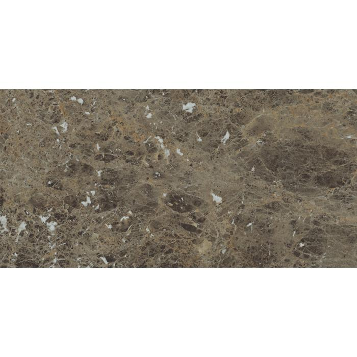 Текстура плитки Шарм Делюкс Имперадор Дарк 80X160 Рет - 2