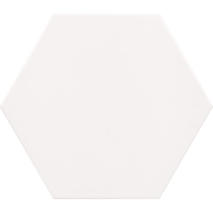Текстура плитки Origami Blanco 24.8x28.5