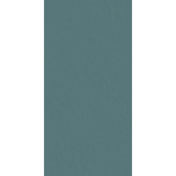 Текстура плитки Серфейс Оушн Пат. 60x120