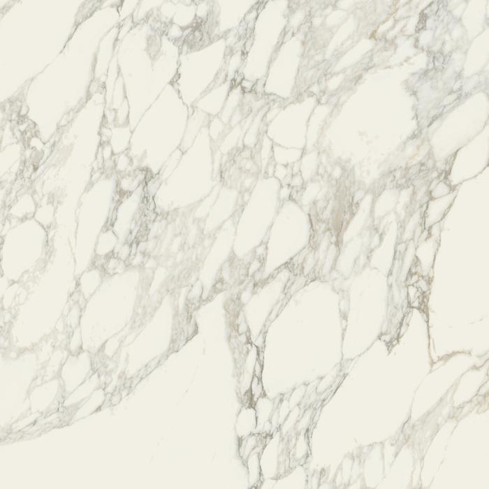 Текстура плитки Шарм Делюкс Арабескато Уайт 80x80 Рет - 2