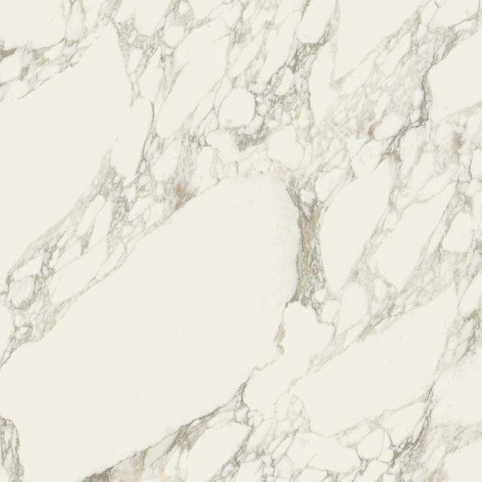 Текстура плитки Шарм Делюкс Арабескато Уайт 80x80 Рет