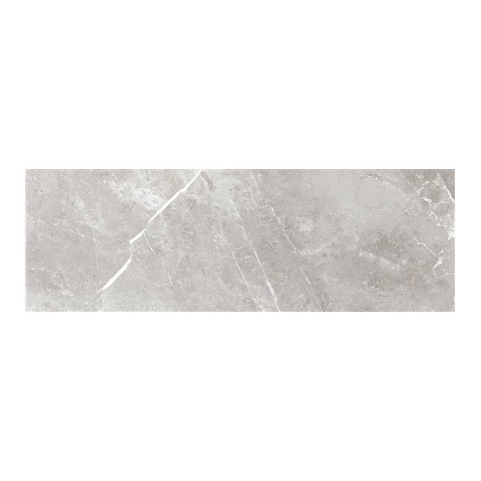 Текстура плитки Шарм Эво Империале 25x75