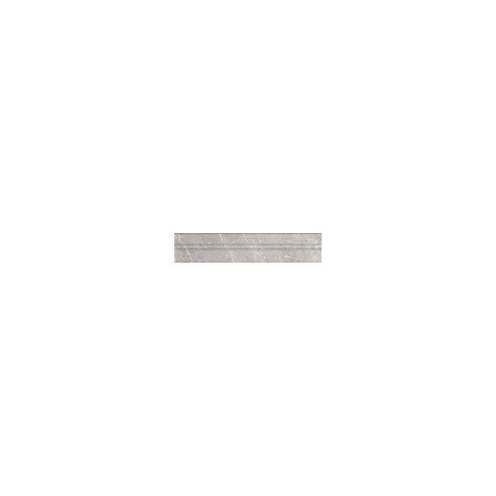 Текстура плитки Шарм Эво Империале Лондон 5x25