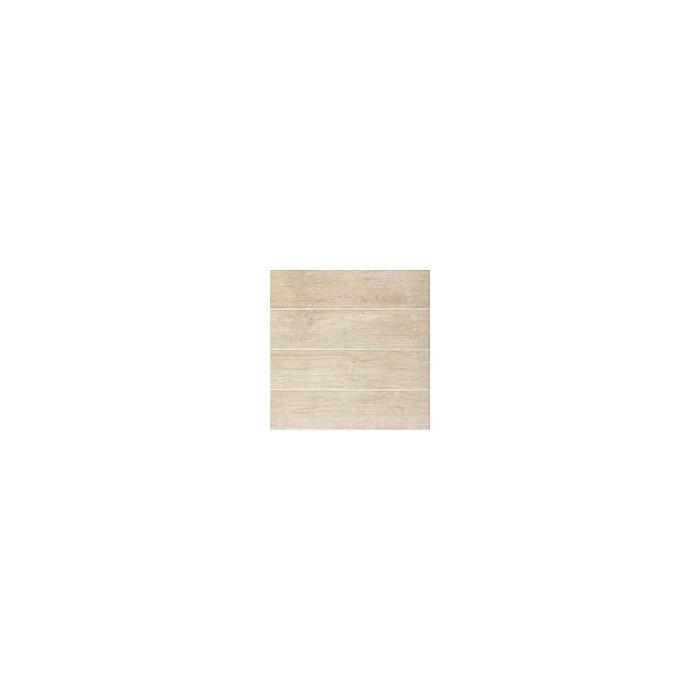 Текстура плитки Гардена Беж 45x45