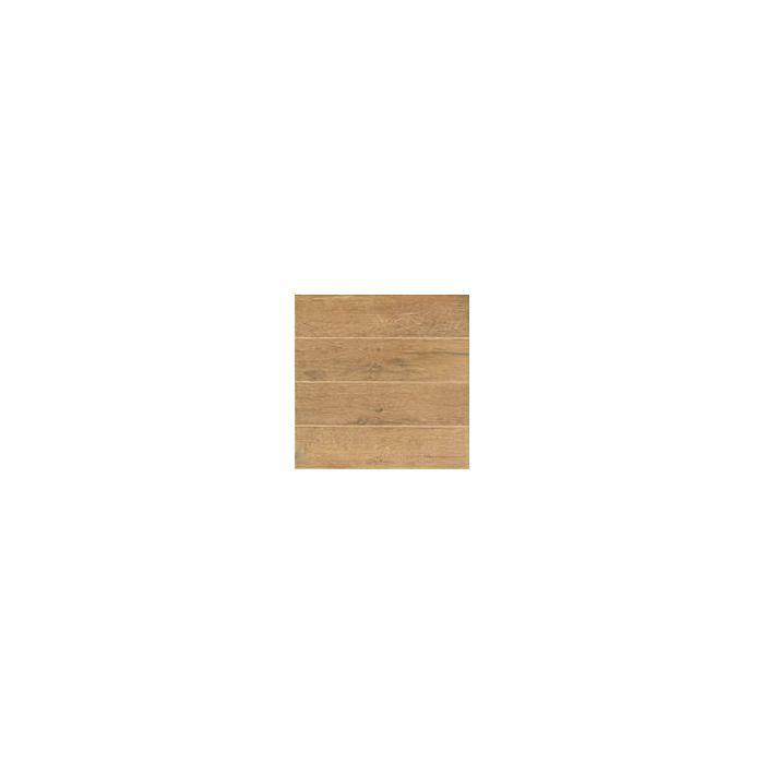 Текстура плитки Гардена Желтый 45x45