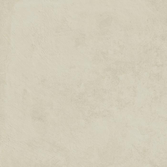 Текстура плитки Терравива Мун 60x60 Рет - 2
