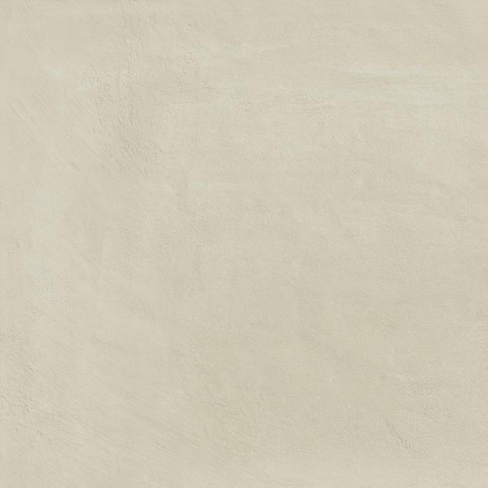 Текстура плитки Терравива Мун 60x60 Рет - 3