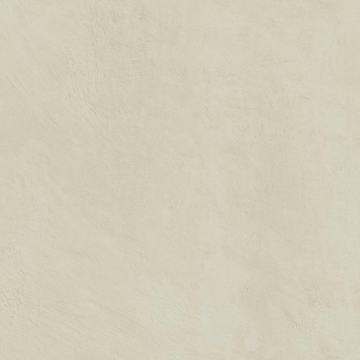 Текстура плитки Терравива Мун 60x60 Рет