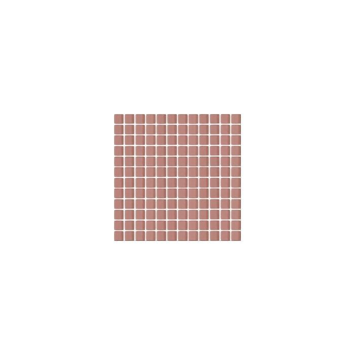 Текстура плитки Uniwersalna Mozaika Szklana Praline (2.3x2.3)  29.8x29.8