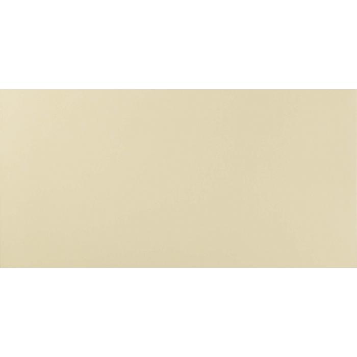 Текстура плитки Arkshade Cream 40х80