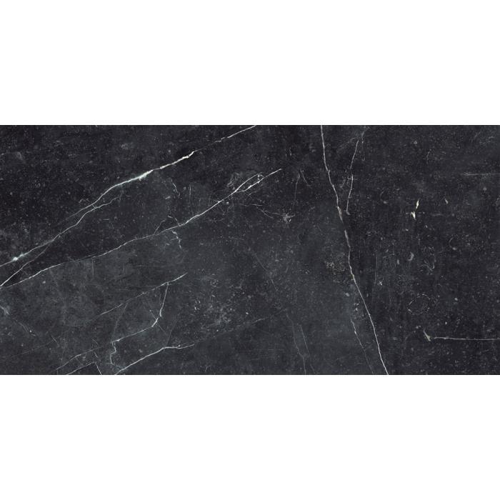 Текстура плитки Barro Nero Mat. 59.8x119.8