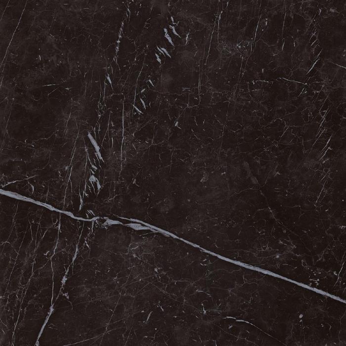 Текстура плитки Marvel Stone Nero Marquina Lap 60x60