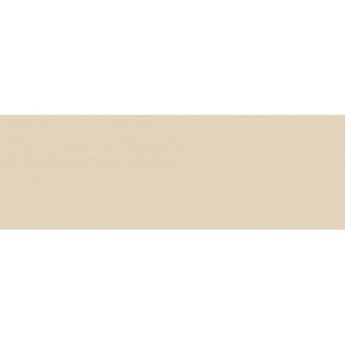 Текстура плитки Элемент Саббиа 25x75