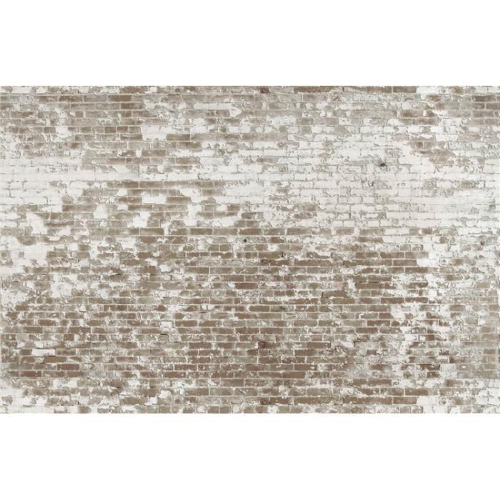 Текстура плитки Composicion Wall Ivory 59x90