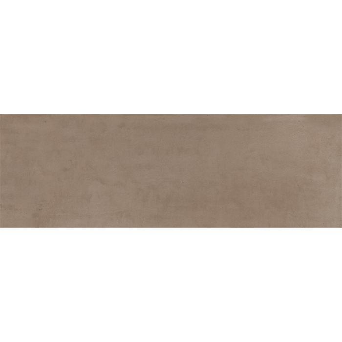 Текстура плитки Reaction Bronze 29.5x90
