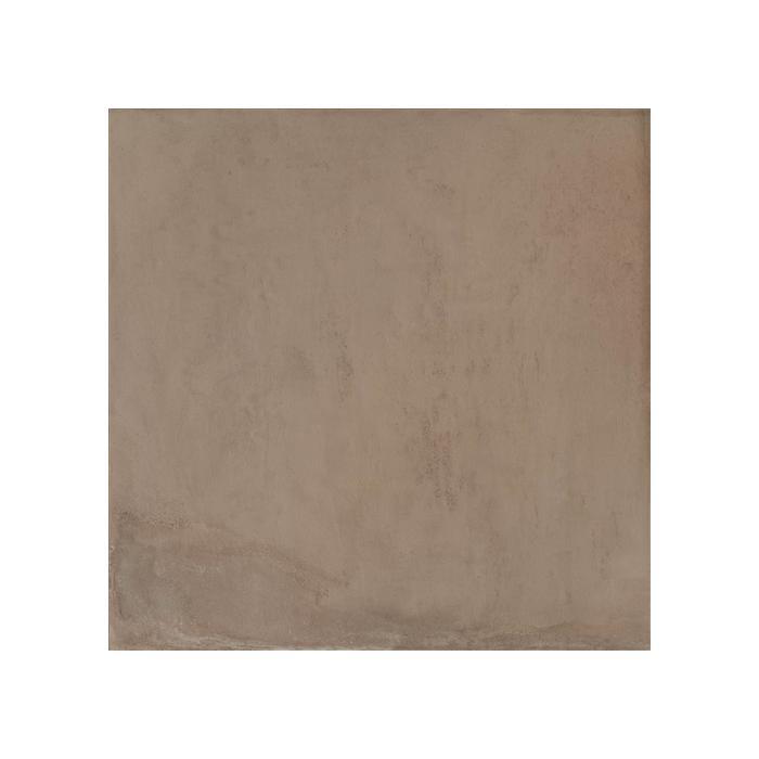 Текстура плитки Reaction Bronze 60x60