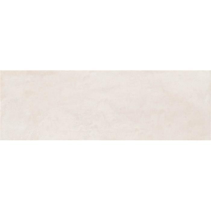 Текстура плитки Reaction Ivory 29.5x90