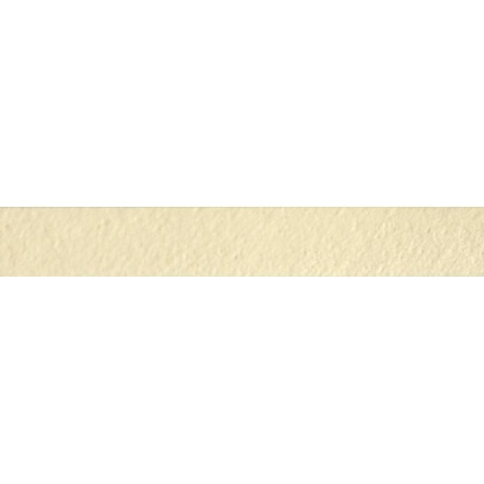 Строительная химия Keracolor FF 131  2 kg затирка цвет ваниль
