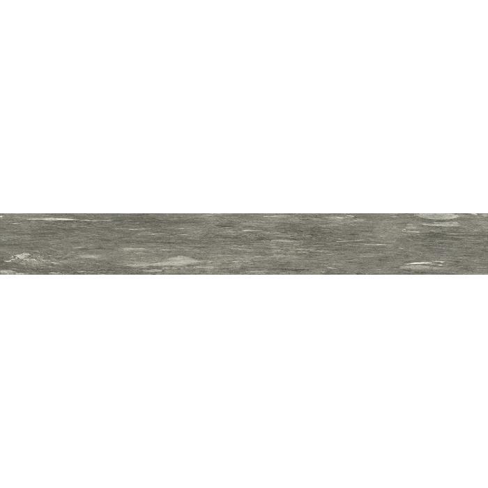 Текстура плитки Ска.Гридж.Альпино 20x160 Рет