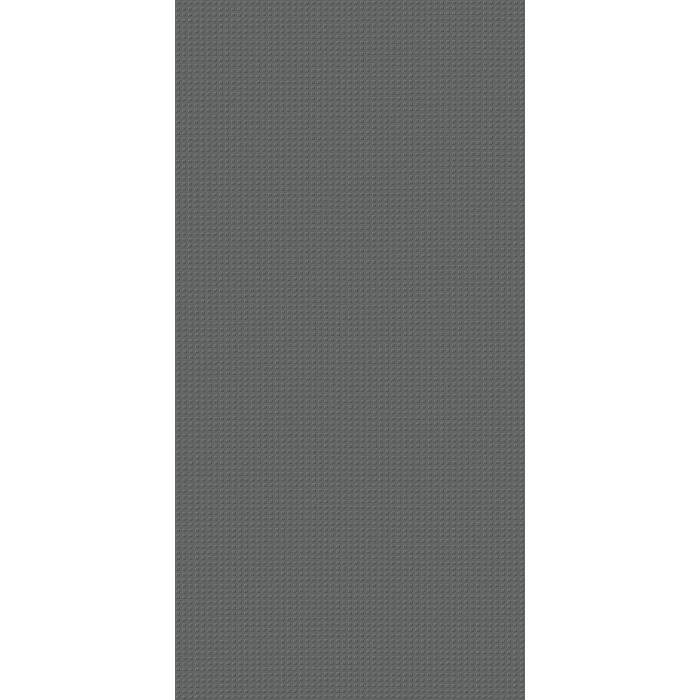 Текстура плитки Рум Блэк Текстур 40x80