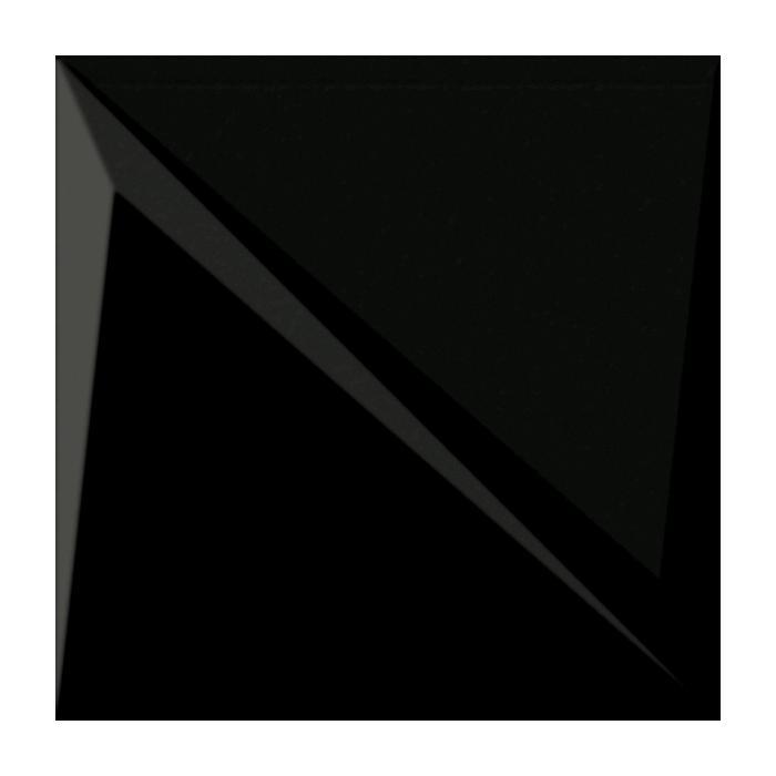 Текстура плитки Плэй Найт 15х15