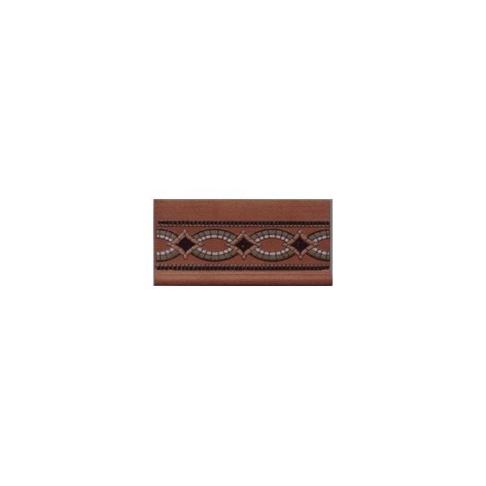 Текстура плитки Tabica E1 Rodamanto 15x31