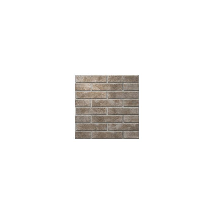 Текстура плитки Baker Street Бежевый 6х25