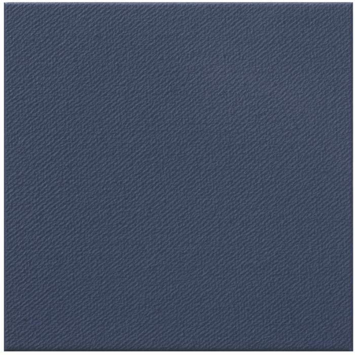 Текстура плитки Iso Blue 30x30