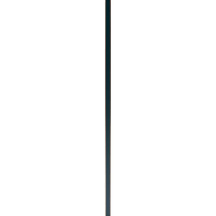 Текстура плитки 4D Profile Gold Rose+Blue 2x80