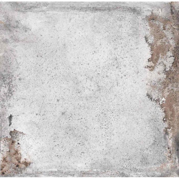 Текстура плитки Lascaux Naxa Lap Ret 60x60