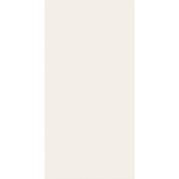 Текстура плитки Уайт Матт. 40x80